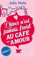 lhiver_nest_jamais_froid_au_cafe_de_lamour-1517823-121-198
