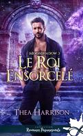 moonshadow_tome_3_le_roi_ensorcele-1481427-121-198