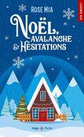 noel_avalanche_et_hesitations-1511964-121-198