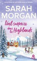 noel_surprise_dans_les_highlands-1517844-121-198