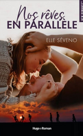 nos_reves_en_parallele-1471848-121-198