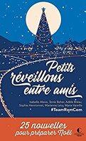 petits_reveillons_entre_amis-1518605-121-198