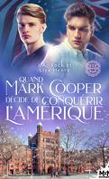 prescott_college_tome_1_quand_mark_cooper_decide_de_conquerir_lamerique-1497917-121-198