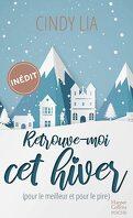 retrouve_moi_cet_hiver_pour_le_meilleur_et_pour_le_pire-1517824-121-198