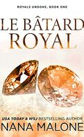 royals_undone_tome_1_royal_bastard-4921338-121-198