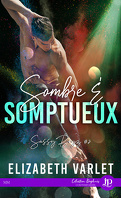 sassy_boyz_tome_2_sombre_somptueux-4927084-121-198