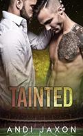 tainted-andi-jaxon