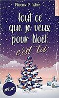 tout_ce_que_je_veux_pour_noel_cest_toi-1519887-121-198